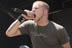 All That Remains - July 8, 2006 - Ozzfest - San Bernardino