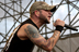 All That Remains - September 26, 2013 - Rock Allegiance - Mann Center - Philadelphia PA
