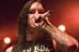 As I Lay Dying - August 12, 2006 - Sounds of the Underground - Universal Amphitheatre