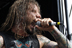 As I Lay Dying - July 27, 2012 - Mayhem Festival - Susquehanna Bank Center