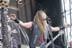 Black Label Society - July 8, 2006 - Ozzfest - San Bernardino