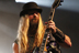 Black Label Society - October 7, 2010 - Electric Factory - Philadelphia