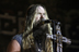 Black Label Society - August 9, 2013 - Gigantour - Susquehanna Bank Center - Camden NJ