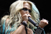 Butcher Babies - July 19, 2013 - Rockstar Mayhem Festival - Susquehanna Bank Center