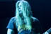Children of Bodom - July 22, 2006 - Unholy Alliance - Long Beach Arena