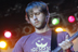 Circa Survive - May 22, 2010 - Electric Factory - Philadelphia, PA