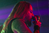 Coal Chamber - April 4, 2015 - The Trocadero - Philadelphia PA
