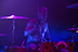 Coal Chamber - August 15, 2015 - Underground Arts - Philadelphia PA