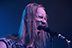 Ensiferum - May 28, 2015 - The TLA - Philadelphia PA
