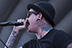 Escape the Fate - August 26, 2014 - Rockstar Uproar Festival - Susquehanna Bank Center