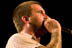 Every Time I Die - July 15, 2007 - Sounds of the Underground - Electric Factory