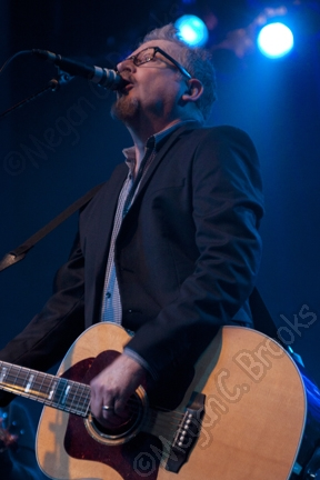 Flogging Molly - February 24, 2014 - Electric Factory - Philadelphia, PA - copyright Megan C. Brooks