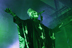 Ghost - May 12, 2013 - The Trocadero - Philadelphia PA