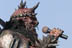 GWAR - July 22, 2005 - Sounds of the Underground - LA Sports Arena