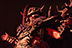 GWAR - November 29, 2014 - Electric Factory - Philadelphia PA