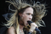 Huntress - July 19, 2013 - Rockstar Mayhem Festival - Susquehanna Bank Center
