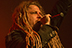 Korpiklaani - May 28, 2015 - The TLA - Philadelphia PA
