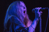 Lucifer - August 19, 2015 - TLA - Philadelphia PA