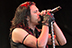 Pop Evil - August 26, 2014 - Rockstar Uproar Festival - Susquehanna Bank Center