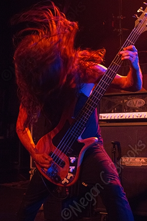 Revocation - June 13, 2014 - TLA - Philadelphia PA - copyright Megan C. Brooks