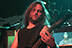 Revocation - June 13, 2014 - TLA - Philadelphia PA