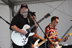 Roky Erickson - June 23, 2012 - Orion Music + More - Atlantic City NJ
