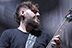 Seether - August 26, 2014 - Rockstar Uproar Festival - Susquehanna Bank Center