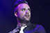 Skillet - August 26, 2014 - Rockstar Uproar Festival - Susquehanna Bank Center