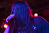 Cannibal Corpse - March 1, 2015 - The TLA - Philadelphia PA