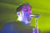 Deftones - November 9, 2006 - Avalon Hollywood