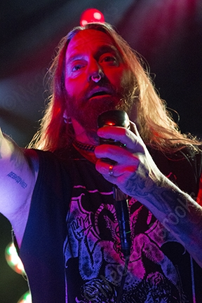 DevilDriver - June 13, 2014 - TLA - Philadelphia PA - copyright Megan C. Brooks
