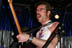 Eagles of Death Metal - January 30, 2004 - Spaceland
