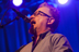 Flogging Molly - February 24, 2014 - Electric Factory - Philadelphia, PA