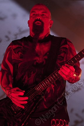 Slayer - July 17, 2015 - Mayhem Festival - Susquehanna Bank Center - Camden NJ - copyright Megan C. Brooks