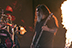 Slayer - July 17, 2015 - Mayhem Festival - Susquehanna Bank Center - Camden NJ