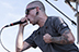 Whitechapel - July 17, 2015 - Mayhem Festival - Susquehanna Bank Center - Camden NJ